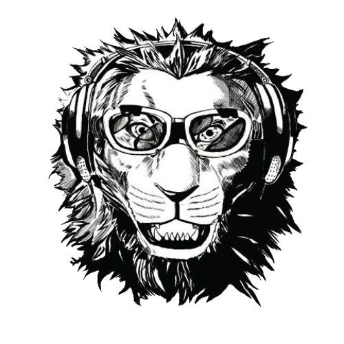 EARPOLICY's avatar