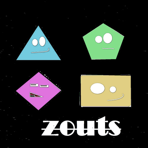 Zout's's avatar