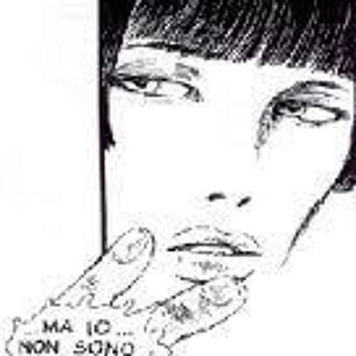 Lúcia Nunes's avatar