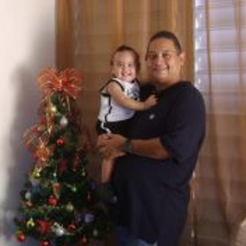 Tomas Cabrera 1's avatar