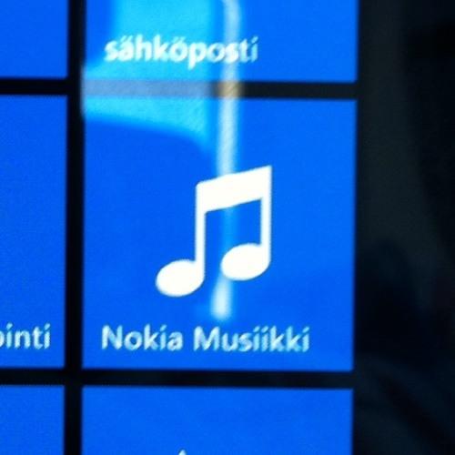 aksim97's avatar