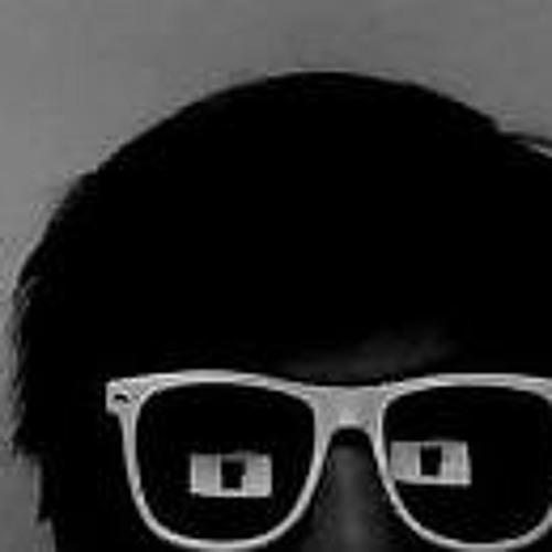 Brandon Parker 2's avatar