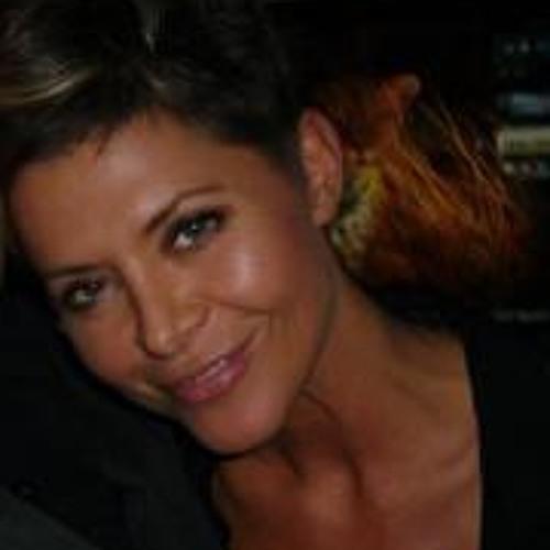 Muriel Pedersen's avatar