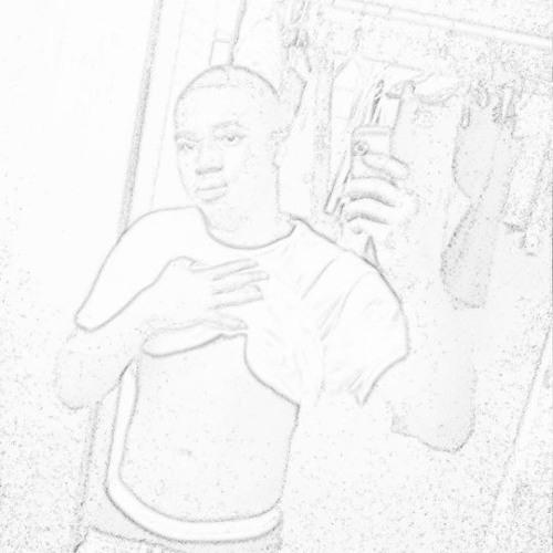 k_johnson34's avatar