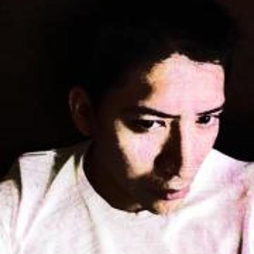 PAko Miranda's avatar