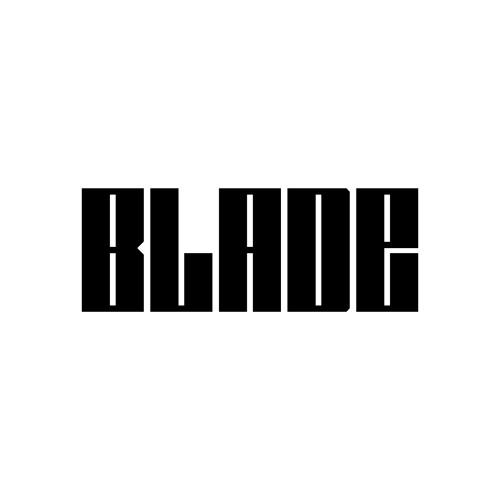 Blade // Digital Crime's avatar