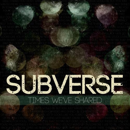 subverse503's avatar