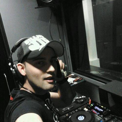 moffase's avatar