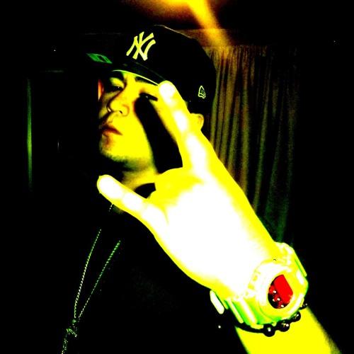 PHⓡ3ë$H MDFK ŦUЯL△CK's avatar