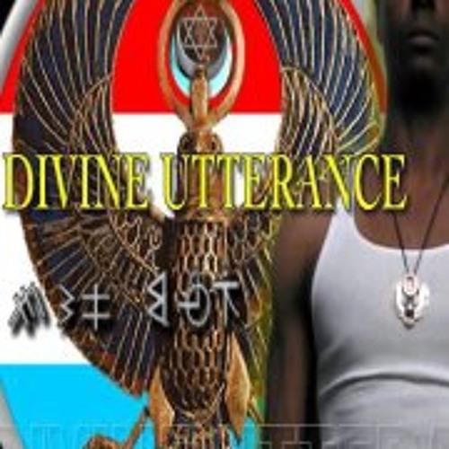 Djehwti Awsar El's avatar