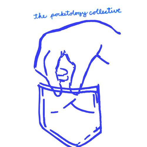 thepocketologycollective's avatar