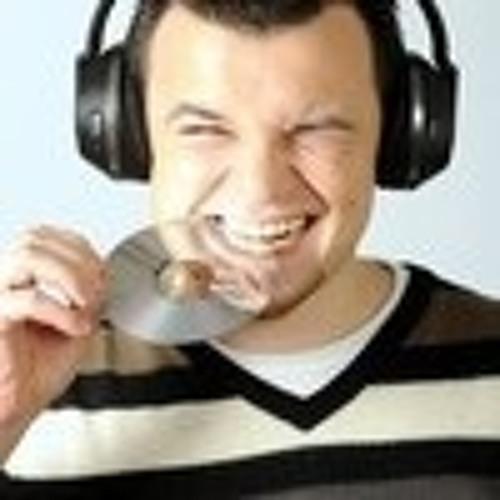 tetrapacs's avatar