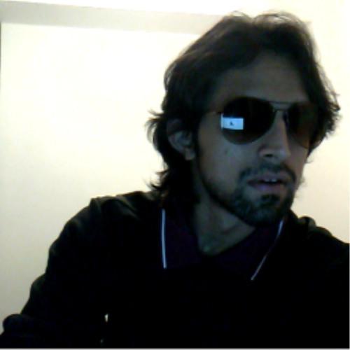 scorpionGO4's avatar