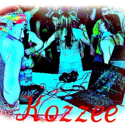 Kozzeee's avatar