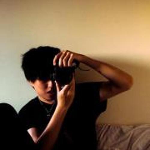 Tim Wu 1's avatar