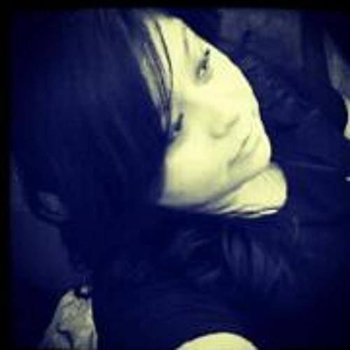Anna Adame's avatar