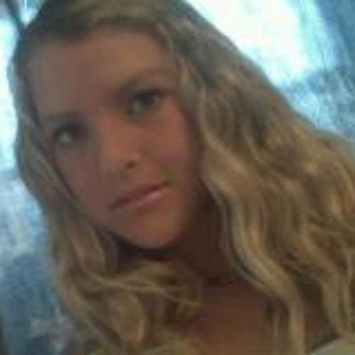 softballgirl #27's avatar