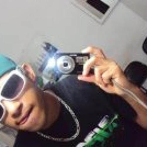 Thiago Juliano's avatar