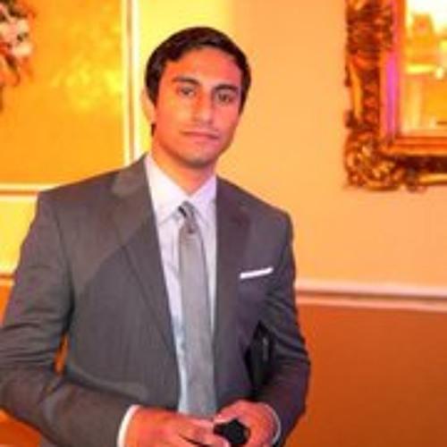 Sameer+Shah's avatar