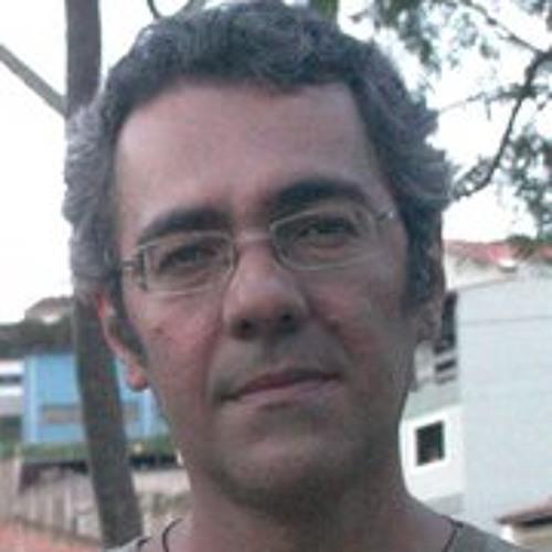 Othon De Oliveira Neto's avatar