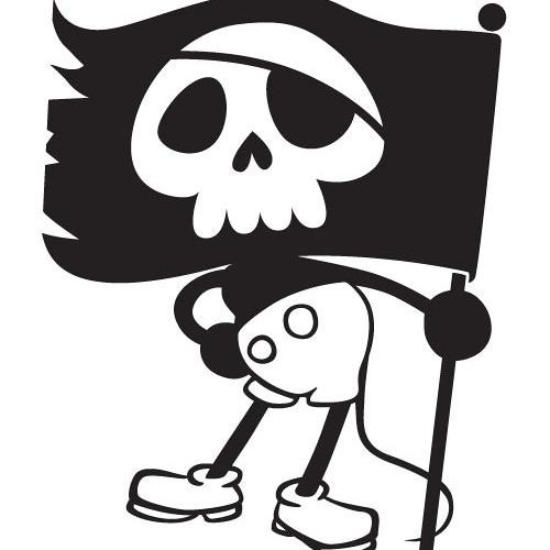 MickyMaus's avatar