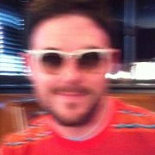 Nathan Stevens 3's avatar