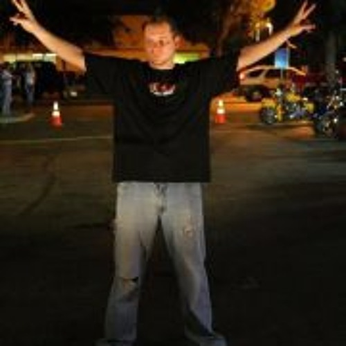 Chris Dowdy 2's avatar