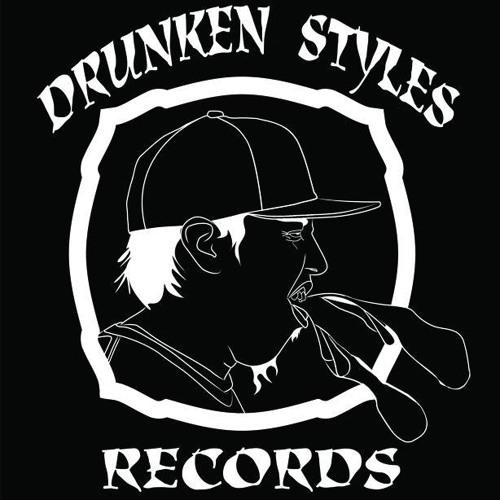 Drunken Styles Records's avatar
