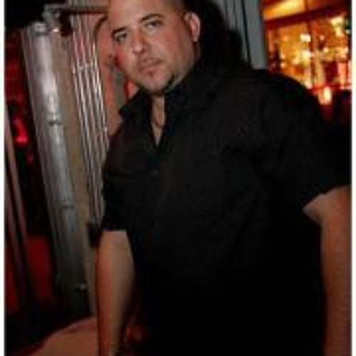 Ernie Ruiz's avatar