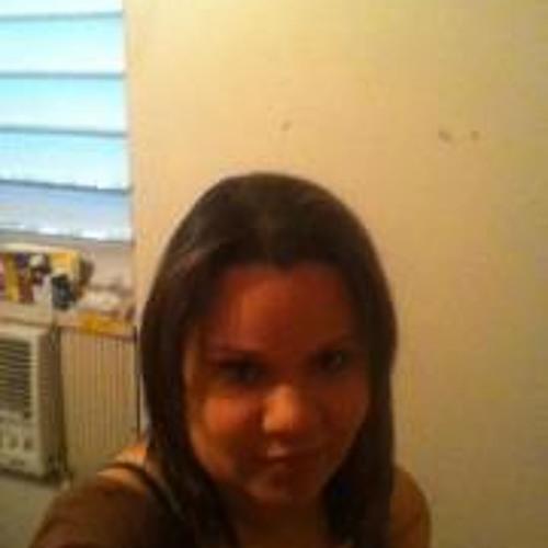 Jessica Andino Rodriguez's avatar