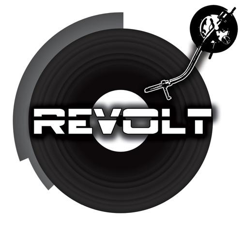 Revolt Records's avatar