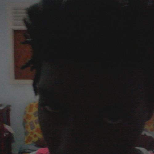 Le M Negger Bwoy's avatar