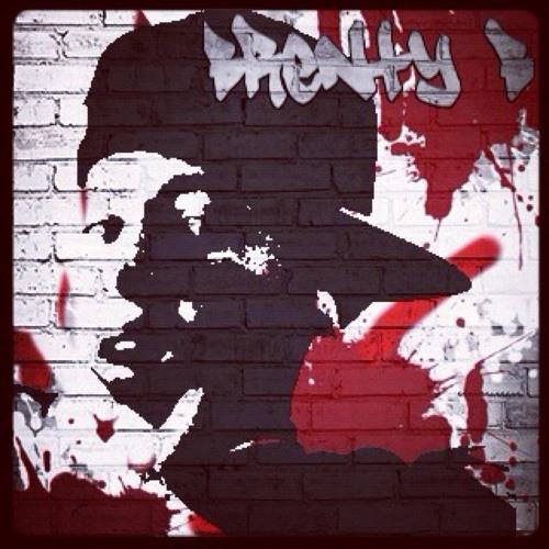BRENTY-B's avatar