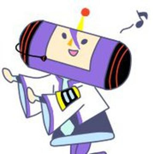 Neo Aco's avatar