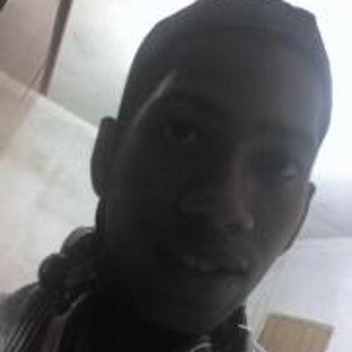Adriano Roberto's avatar