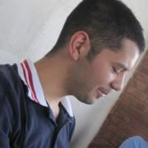 Mohammad Nut's avatar