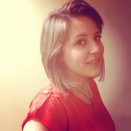 aalexcolemann's avatar