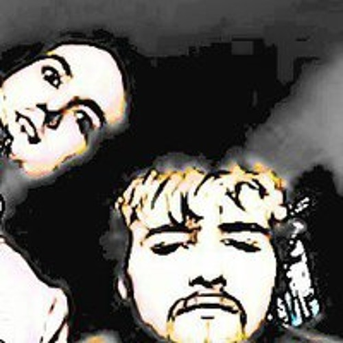 Ross Carter 2's avatar