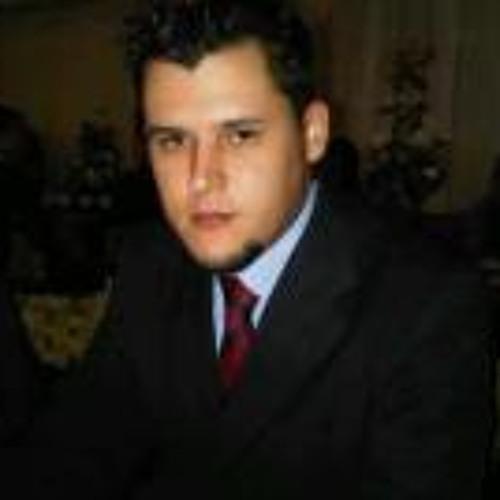Ildemar Rodriguez's avatar