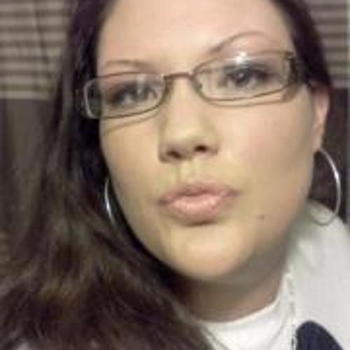 Serenity Paloma's avatar