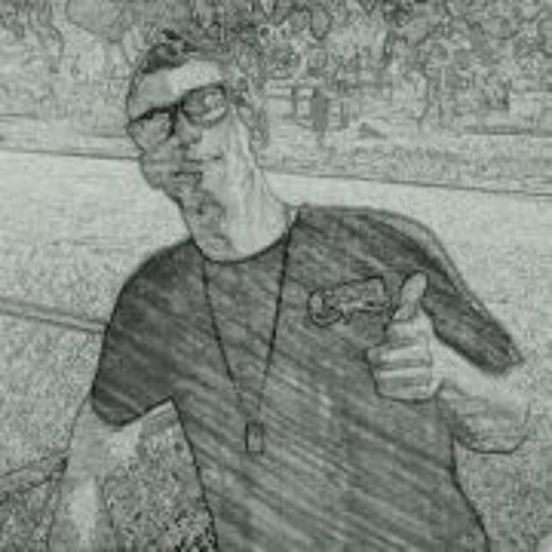 Ryan White 21's avatar