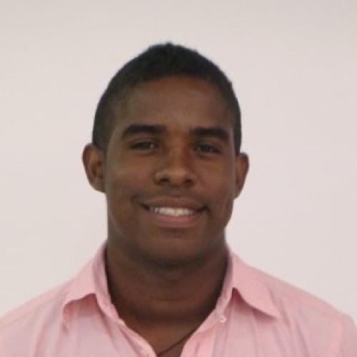 EddiiL's avatar