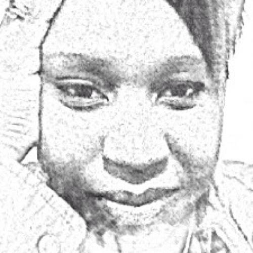 mstorria's avatar