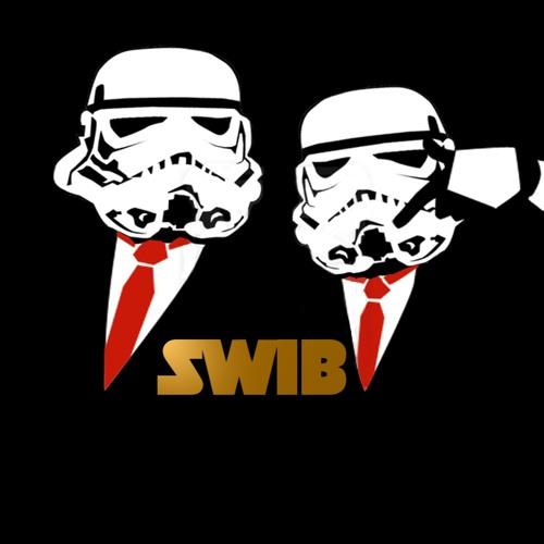 SWIB's avatar