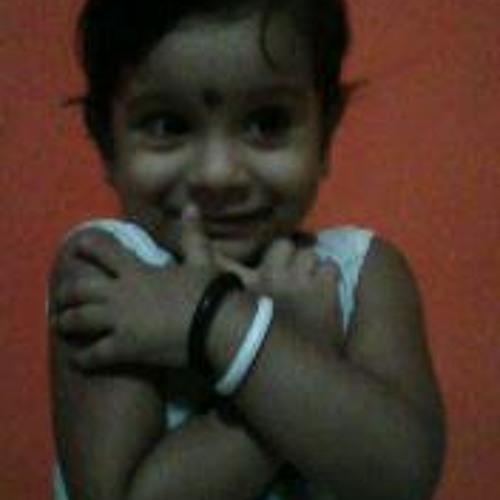 Pratik Thorat's avatar