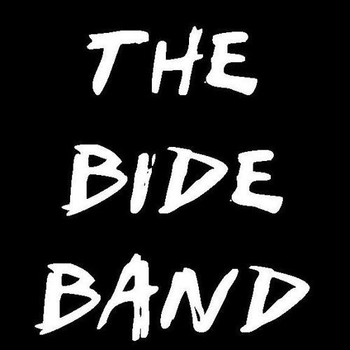 The BideBand's avatar