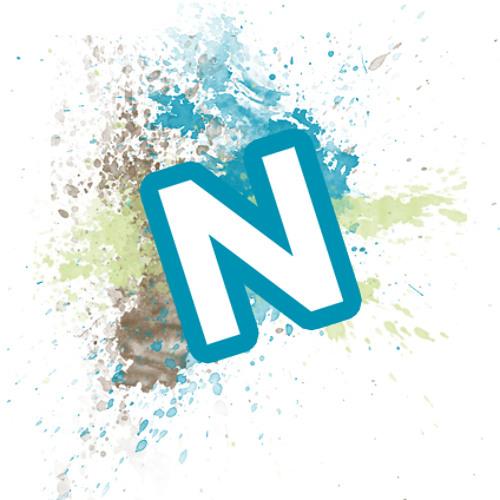 Nadeom's avatar