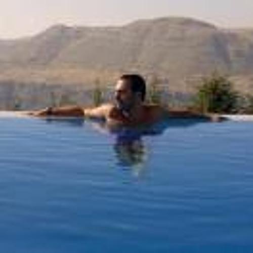 Panagiotis Economopoulos's avatar