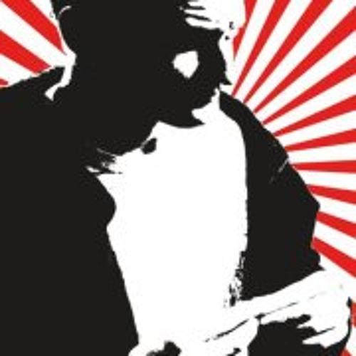Kito's avatar