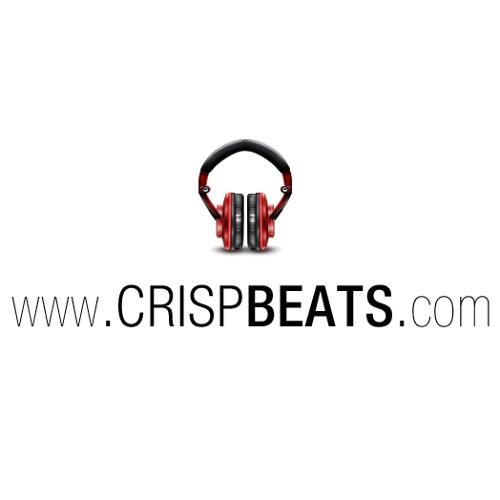 CRISPBEATS's avatar